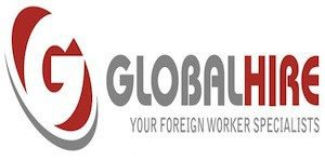 Foreign Workers Wanted in Canada | Services | Buy & Sell