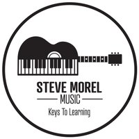 Steve Morel Music