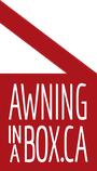 Awninginabox