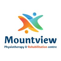 Mountview Physiotherapy & Rehabilitation Centre