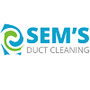Sem's Duct Cleaning