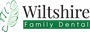 Wiltshire Family Dental