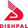 Dishpal Restaurant Services Corp
