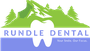 Rundle Dental