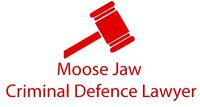 Moose Jaw Criminal Defence Lawyer