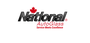 National Auto Glass Brampton