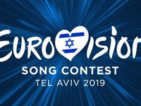 Ukraine: No Eurovision in 2019, but a Lot of Corruption in Defense (Allegedly)