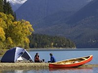 Summer camping reservations opening to B.C. residents on March 8